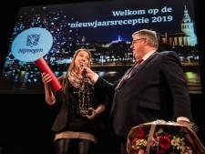 Nog vijf kandidaten in de race voor titel 'Nijmegenaar van het jaar 2019'