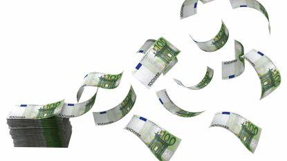 Lievegem geeft jarige verenigingen geld om te feesten