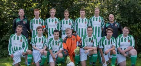 KNVB wil voetbalcompetitie 'eerlijker en leuker' maken na 35-0 verlies