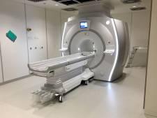 Nieuwe kankerbehandeling met radioactieve bolletjes in Radboudumc