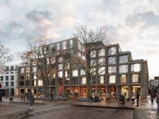 Binnensteden in Oost-Nederland gaan op de schop: 'Dit kan online nooit bieden'