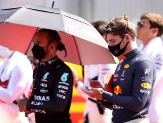"""Onze F1-watcher weet dat Silverstone alles doet veranderen: """"Serieuze dosis gif in titelstrijd"""""""