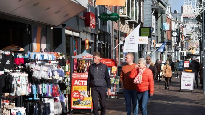 Elke zondag winkelen in christelijk Veenendaal? 'We waren al niet open en dat gaat ook niet gebeuren'