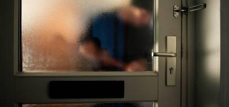 Inbreker heeft alle schijn tegen, maar hard bewijs is er maar voor één inbraak: lichtere straf