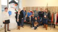Beerhoek Comité organiseert derde kerstmarkt