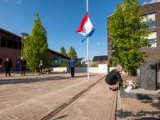 Opnieuw streep door 'fatsoenlijke' herdenking en bevrijding: 'het is zo ontzettend frustrerend'