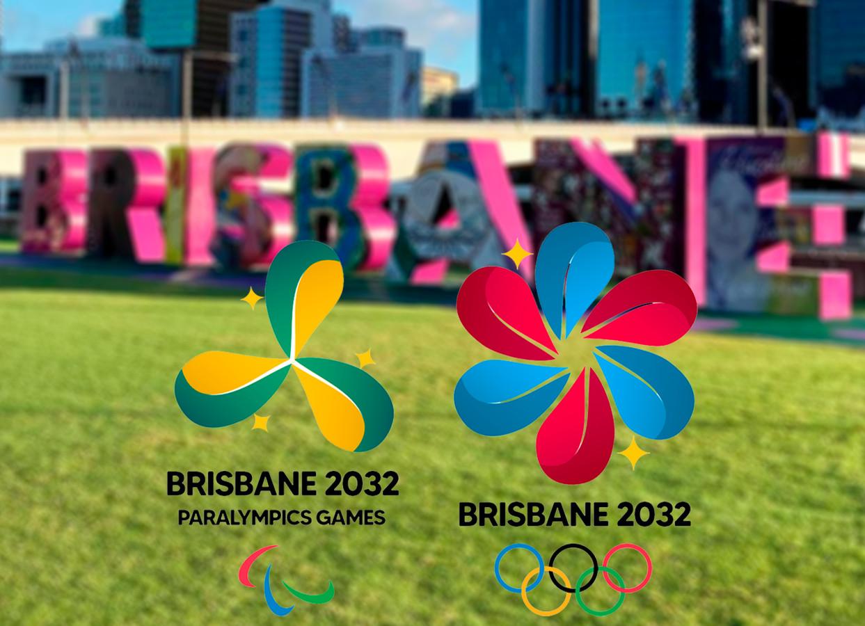 Brisbane heeft de Olympische Spelen van 2032 bijna binnen.
