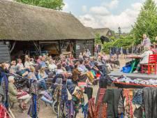 Museum Staphorst is tot nu toe enige die beroep doet op cultureel noodfonds