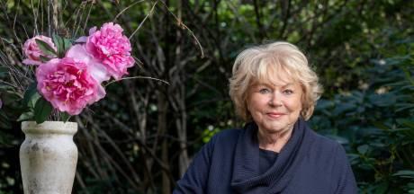 Jarige Tineke de Nooij bekroond met oeuvreprijs