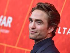 Robert Pattinson pourrait devenir le prochain Batman