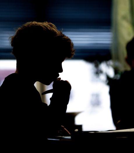 Aantal diagnoses dyslexie daalt sterk door proef in De Langstraat: 'Kinderen krijgen soms te snel etiket opgeplakt'