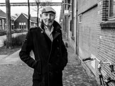 Meulman volgt Van der Putten op als directeur van de Verkadefabriek: 'Een ongelooflijke eer'