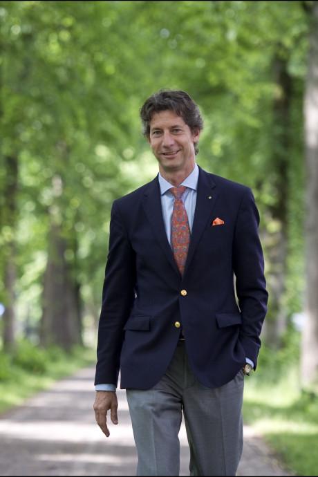 Er ligt een kwart miljoen euro klaar om Zeeland nog socialer te maken
