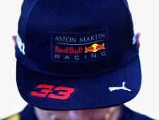 'Red Bull moet stoppen jongeren te verleiden via Max Verstappen'