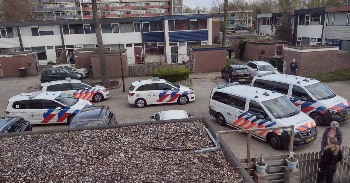 Regionieuws   Apeldoorn - cover