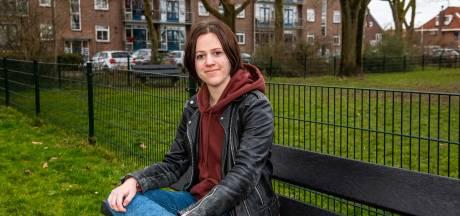 Iris van de Kolk (SP) wil mensen niet op kosten jagen: 'Van het gas af gaan moet voor iedereen betaalbaar zijn'