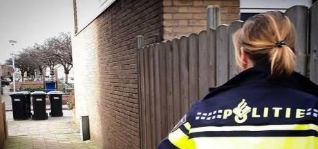 Vrouw (55) slachtoffer van mishandeling in Papendrecht