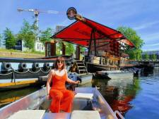 Hemelvaartsdag 2021: dit kun je allemaal wél doen in de omgeving van Zwolle