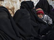 CDA en VVD fel tegen terughalen IS-vrouwen: 'Onbestaanbaar'