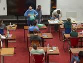 Leerlingen Bernrode weer naar school, in Uden en Veghel openen scholen nog niet