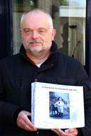 Ronald Wilfred Jansen.