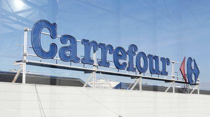 """Zwaar verdict voor werknemers Carrefour: 1.233 banen op de tocht, vakbond """"geshockeerd door nonchalante en kille houding van directie"""""""