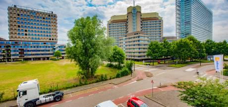 Ambitieus Rijswijk: 'Stop met zoeken naar een plek voor je bedrijf, wij hebben genoeg ruimte'