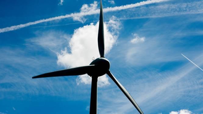 Turbines Windpark Koningspleij draaien rond jaarwisseling; aanleg zonnepark start dit najaar