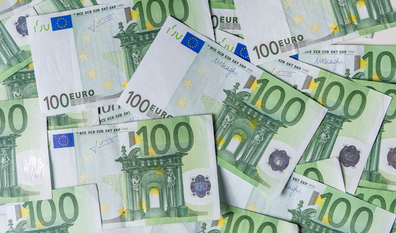 De gemeente Moerdijk geeft 5 miljoen euro uit om te investeren in de vitaliteit van de centra van Fijnaart, Klundert en Willemstad.