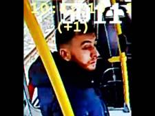 Tramschutter Gökmen Tanis mishandelde gevangenisbewaarder