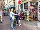 Utrechtse economie wordt minder hard geraakt door corona dan de rest, maar de klap is groot