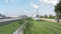 Ringtrambussen rijden vanaf 28 juni uit, maar ook trams komen er nog aan