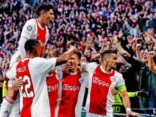 Ongeloof bij Turkse media over opmars Nederlands voetbal: 'Ajax is bijna perfecte ploeg'