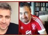 Panenka: Beslis eredivisie met play-offs om kampioenschap