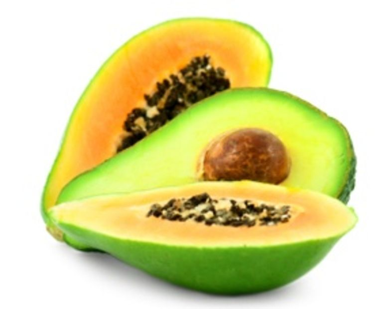 caribische-avocado-salade.jpg