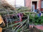 Tempête sur le pays: que faire en cas de dégâts?