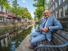 Waterschapslasten Delfland stijgen weer niet