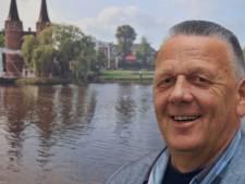 Stadsbelangen Delft: 'College wast handen in onschuld'