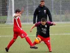 Bijna de helft van de Utrechters sport niet elke week (en daar wil de provincie nú wat aan doen)