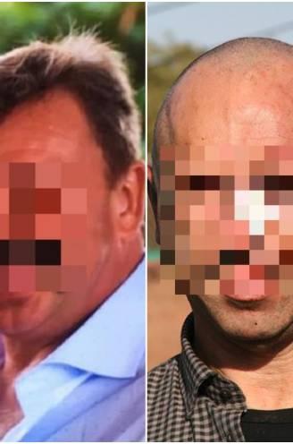"""Schroothandelaar en transporteur bekopen hulp aan drugsbende met jarenlange celstraf: """"Dollartekens stonden in hun ogen"""""""