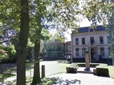 VVD Brummen waarschuwt inwoners: 'Lasten gaan met deze coalitie omhoog'