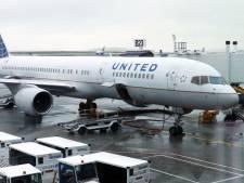 United offre 10.000 dollars à neuf passagers de la classe affaire pour s'installer en classe éco