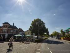 Lochem wil 2 miljoen euro uittrekken voor vergroening Julianaweg en Noorderwal
