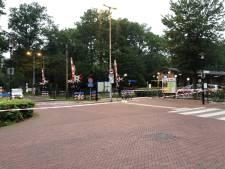 Hele avond geen treinen meer tussen Zwolle en Amersfoort