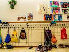 Brabantse en Limburgse basisschoolleraren staken op 13 april