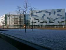 ROC Nijmegen telt kwart meer schoolverlaters