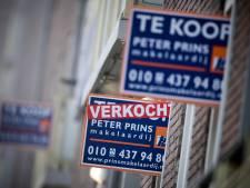 PVV, SP, VVD en CDA slecht voor woningmarkt