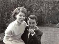 Mieke van den Boom (1943-2021) vond het niks om huisvrouw te blijven: ze maakte haar droom waar en runde twee videotheken