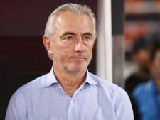 Volgende nederlaag voor Van Marwijk: na Thailand ook Vietnam te sterk