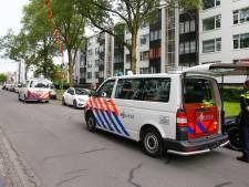 Dordtenaar (40) krijgt vuurwapen op zich gericht tijdens woningoverval